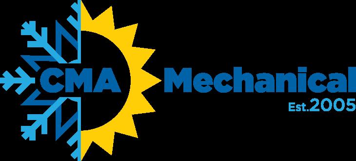 Cma Logo New