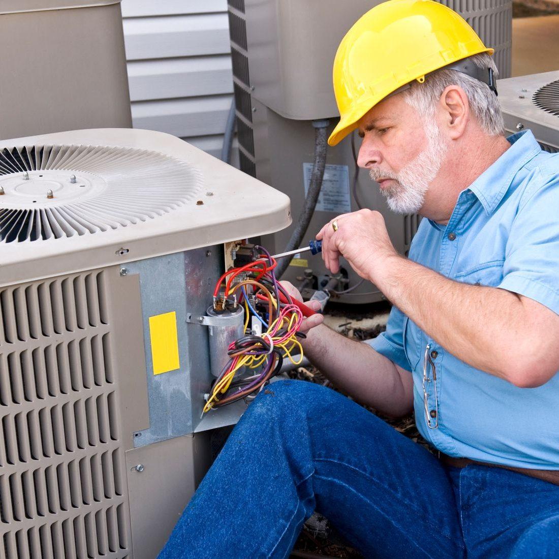 Cma Mechanical Heating & Air (11)