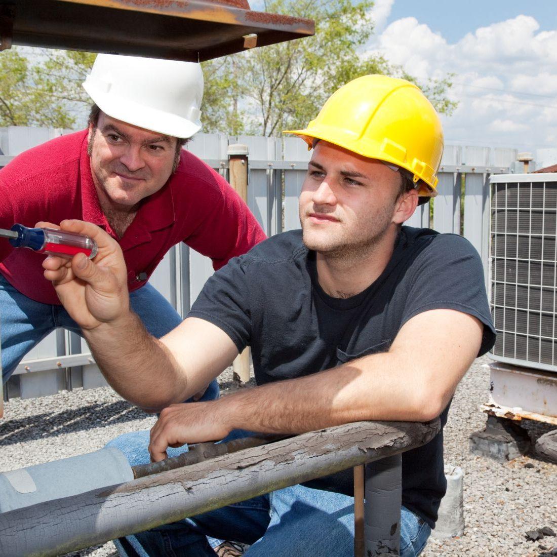 Cma Mechanical Heating & Air (13)