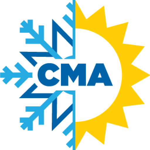 Cropped Cma Logo New.png